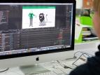 Erklärvideo | After Effects, einfach tolles Tool!