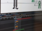 Erklärvideo | After Effects, auf die Sekunde genau
