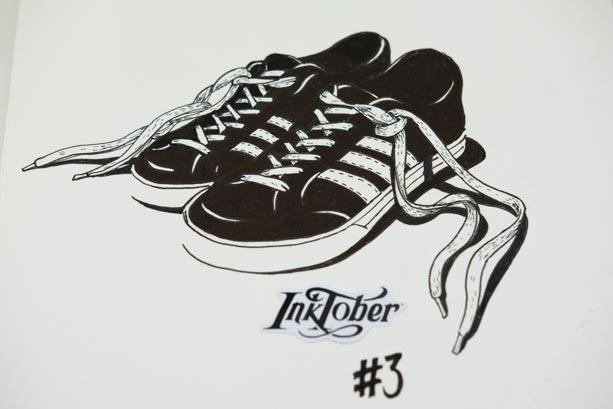 inktober-day3