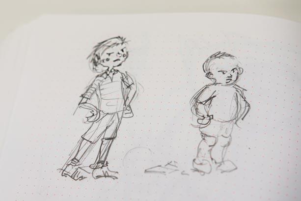 inktober-sketch14