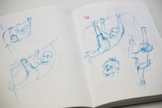 inktober-sketch27-2
