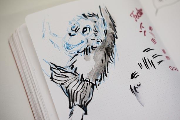 inktober-sketch27