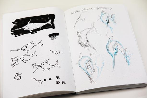 inktober-sketch6