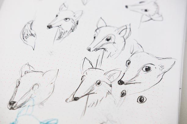inktober-sketch7