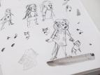 inktober-sketch21