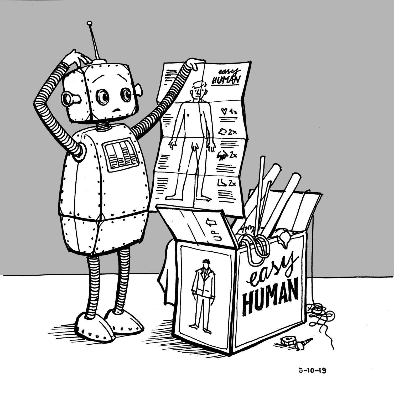 05-10-2019_build-human