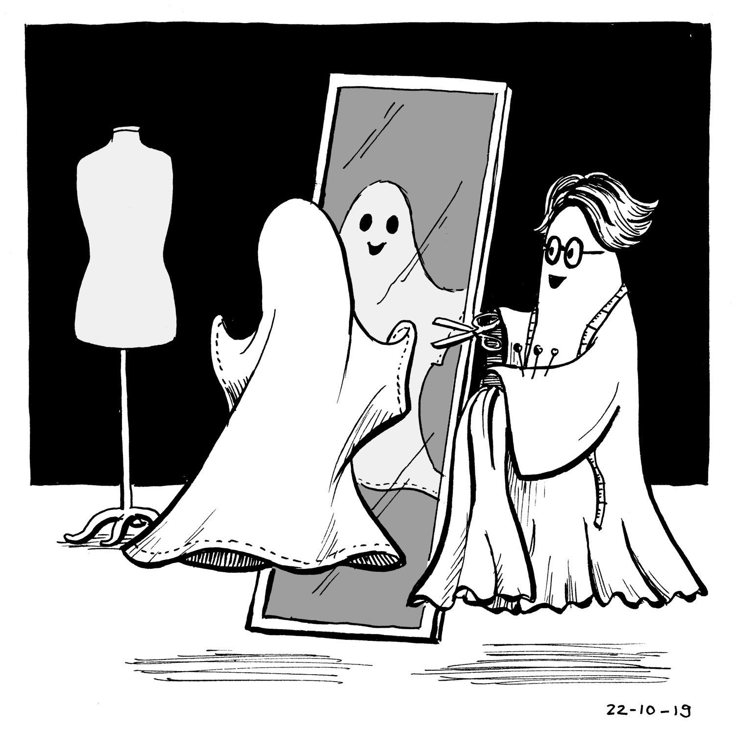 22-10-2019_ghost