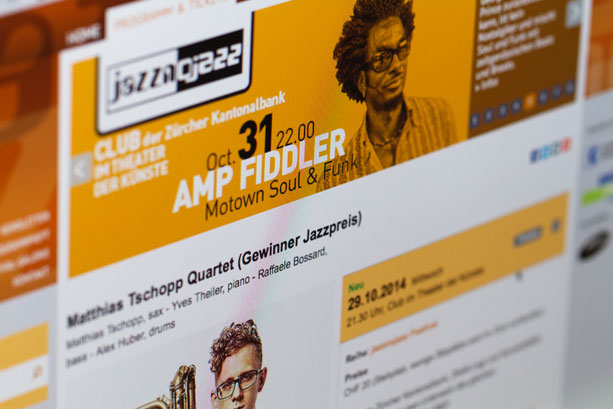 jazznojazz_website_2