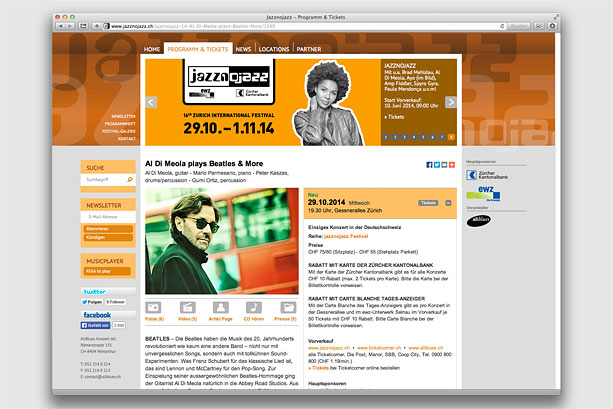 jazznojazz_website_5