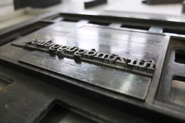 Letterpress_SKISS_06