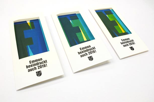 letterpress-gemeinde-emmen
