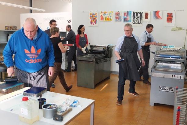 letterpress-gemeinde-emmen12