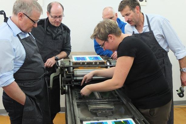 letterpress-gemeinde-emmen8