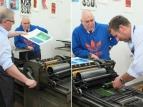letterpress-gemeinde-emmen10