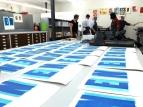 letterpress-gemeinde-emmen15