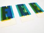 letterpress-gemeinde-emmen2