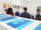 letterpress-gemeinde-emmen7