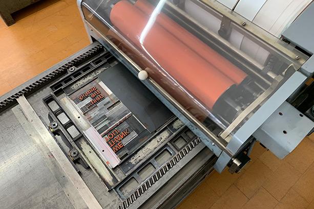 letterpress-simply-the-best-04