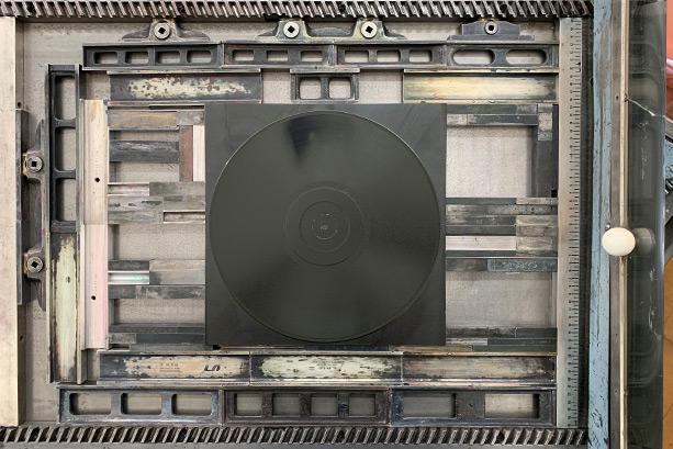 letterpress-simply-the-best-06