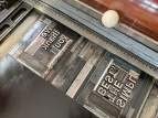 letterpress-simply-the-best-01