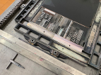 letterpress-simply-the-best-02