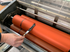 letterpress-simply-the-best-03