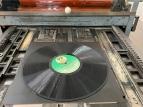 letterpress-simply-the-best-05c