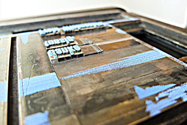 Letterpress_SKISS_10