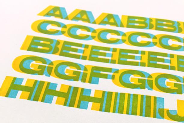 letterpress-farbproben2