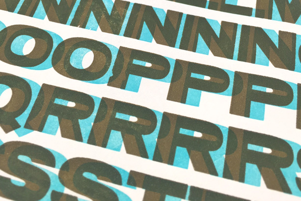 letterpress-farbproben3