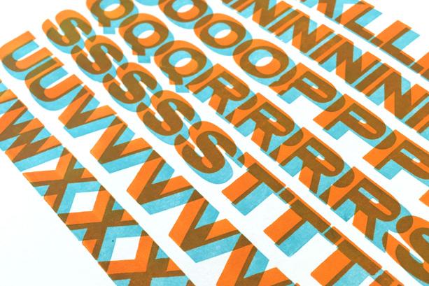letterpress-farbproben5