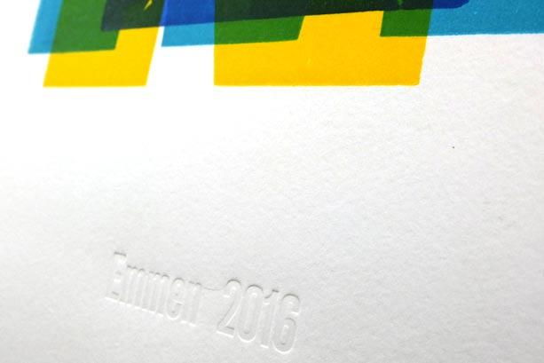 letterpress-gemeinde-emmen3