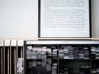 Letterpress_SKISS_01