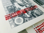Letterpress_SKISS_09