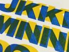 letterpress-farbproben