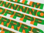 letterpress-farbproben4