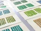 letterpress-farbproben6