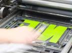 letterpress-gemeinde-emmen4