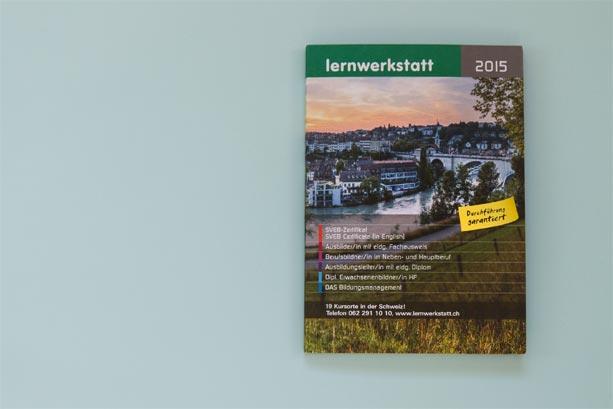 lwo-broschuere-2015-10