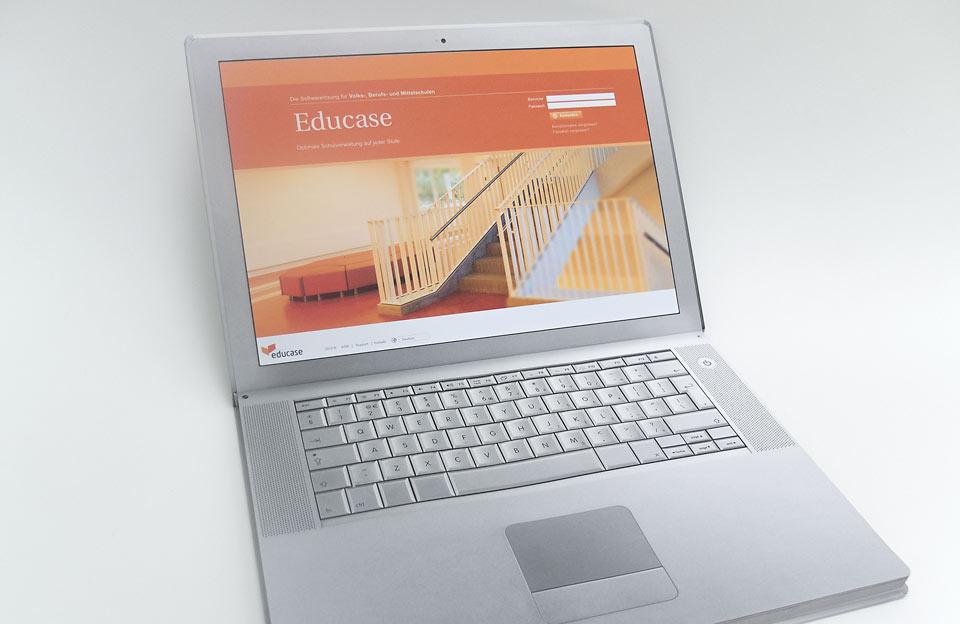 educase5