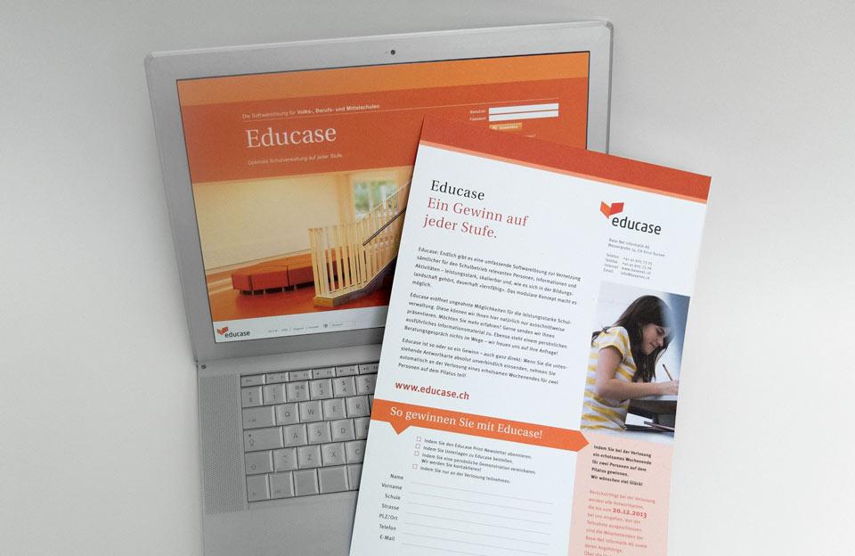educase6