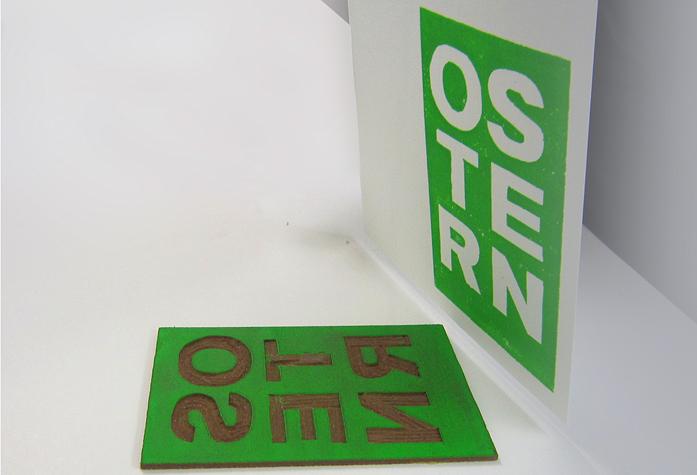 ostern031
