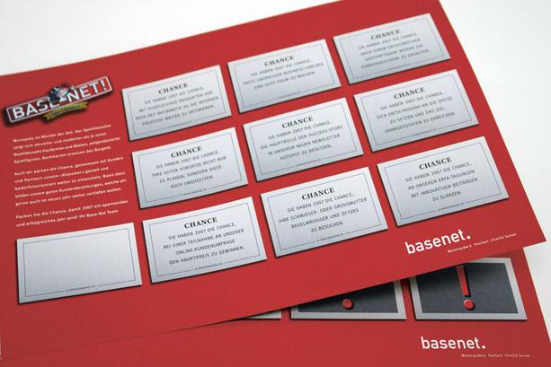 basenet-mailing_2006_2
