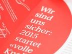 Weihnachsmailing-Belper-Knolle-8762