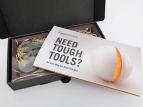 noser_tough-tools_6
