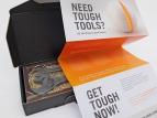 noser_tough-tools_7