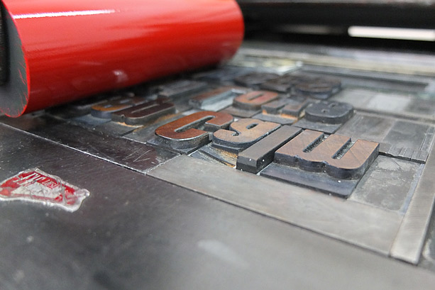 Letterpress_SKISS_07