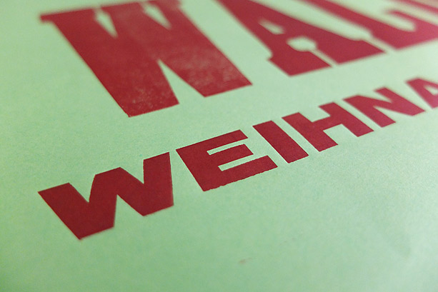 Letterpress_SKISS_08