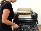 Letterpress_SKISS_04