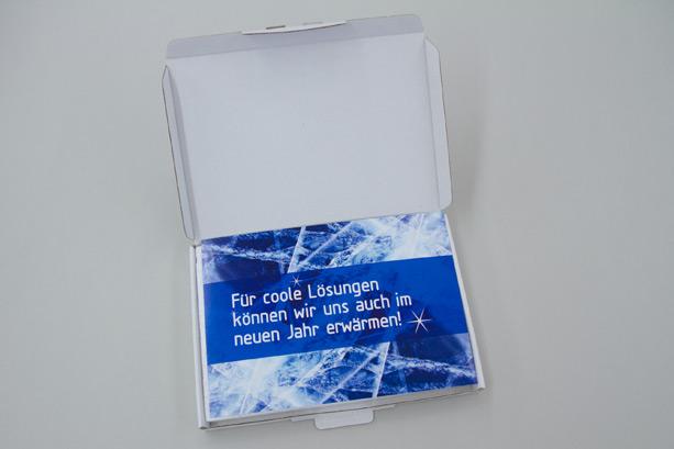 Weihnachsmailing_Wärmebeutel-8744